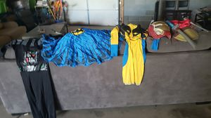 Costumes for Sale in Scottsdale, AZ