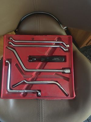 Snap-on. Brake tools$100 for Sale in Bakersfield, CA