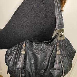 B Makowsky Hobo bag for Sale in The Bronx, NY