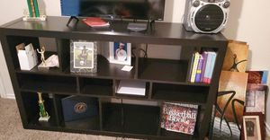 TV stand/ shelves for Sale in Houston, TX