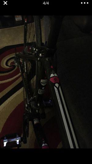Trek bike for Sale in Spring Valley, CA