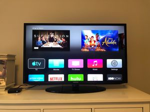 40 inch Samsung TV for Sale in St. Louis, MO