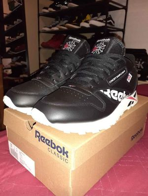 "Reebok classic's ""Concept sample 001"" for Sale in Austin, TX"