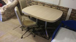 Table for Sale in Yuma, AZ