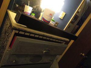 Vizio soundbar for Sale in Kendallville, IN