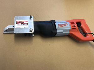 Bullet Tool CenterFire SuperShear Tool for cutting Insulation for Sale in Rancho Cucamonga, CA