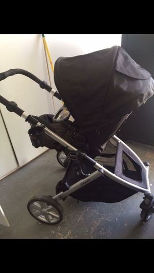 B-Ready Britax stroller for Sale in Jupiter, FL