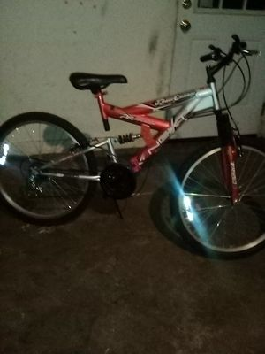 NEXT bike for Sale in Modesto, CA