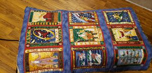 Quilted Table Runner for Sale in Clermont, FL