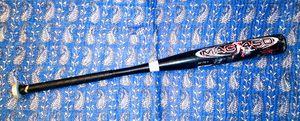 Rawlings MAC450 youth baseball bat for Sale in Olympia, WA