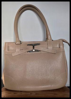 Rossi & Caruso - Designer Handbag from Argentina for Sale in Annandale, VA