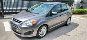 2013 ford C-MAX for Sale in Orlando, FL