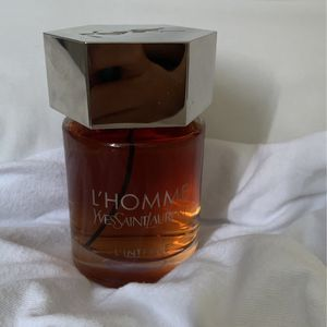 Ysl L'Homme 'LIntense for Sale in Henderson, NV
