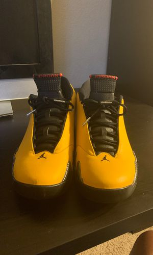 Jordan 14 for Sale in Rocklin, CA
