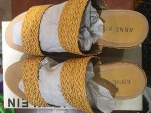 Brand New Anne Klein Zala Sandals for Sale in Hayward, CA