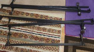 Bed frams for Sale in Haymarket, VA