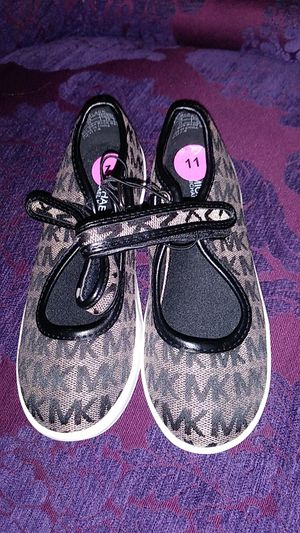 Michael Kors Shoes for Sale in Austin, TX