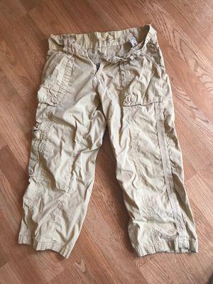 Hiking Pant women's for Sale in Cerritos, CA