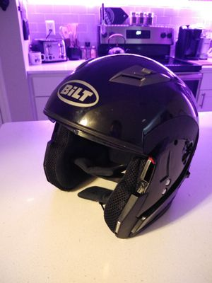 Motorcycle helmet for Sale in Winter Springs, FL
