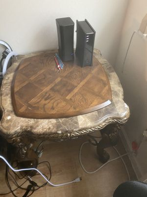 Tables for Sale in Saint Ann, MO