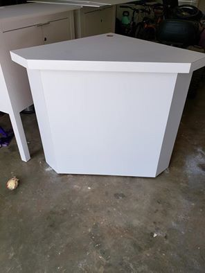 Corner desk for Sale in Murfreesboro, TN