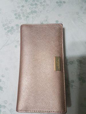 Kate Spade wallet for Sale in Detroit, MI
