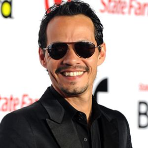 Marc anthony tickets for Sale in West Miami, FL