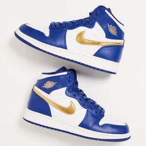 Nike Air Jordan 1 Retro High 'Gold Medal' SZ 8W/6.5Y for Sale in Petaluma, CA