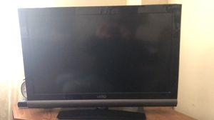 32 Inch Tv 75$ for Sale in Providence, RI