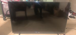 55inch ROKU TCL TV for Sale in Tampa, FL
