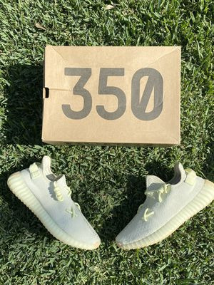 Yeezy 350 Butters for Sale in Fontana, CA