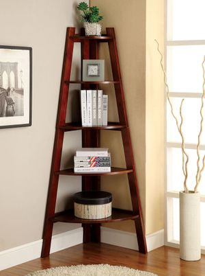 LADDER SHELF (BRAND NEW) for Sale in Perris, CA