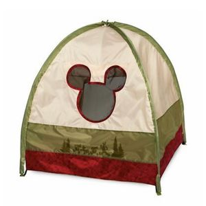 Mickey Mouse Tent for Sale in Surprise, AZ