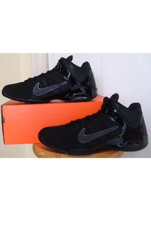 New Nike airmax size 14 & 7 for Sale in Tampa, FL