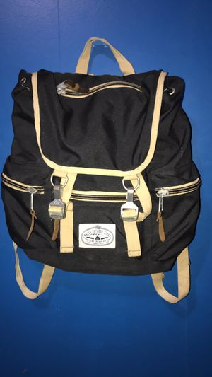 Travel backpack for Sale in Naugatuck, CT