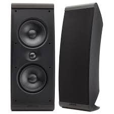 Polk OWM5 Wall Mount Multi-Purpose Speaker for Sale in McLean, VA