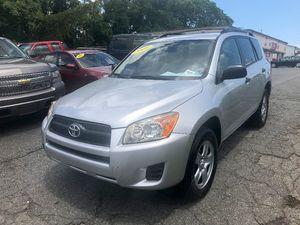 2009 Toyota RAV4 (*$500 Instant Rebate off Asking Price) for Sale in Lynchburg, VA