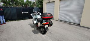 BMW 1100cc for Sale in Pompano Beach, FL