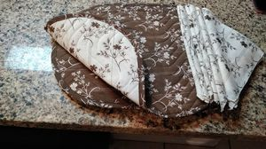 Cloth napkins and place mats for Sale in Ontario, CA