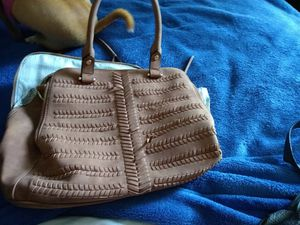 Different purses for Sale in Estill Springs, TN