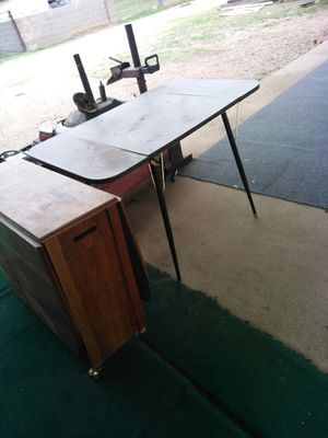 Tables for Sale in Winters, TX