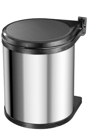 Hailo kitchen compact garbage can for Sale in Happy Valley, OR