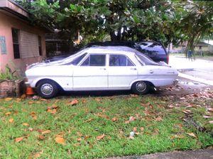 1963 Chevy Nova 2 for Sale in Lakeland, GA