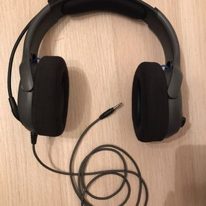 Play Station Headphones for Sale in Fort Lauderdale, FL