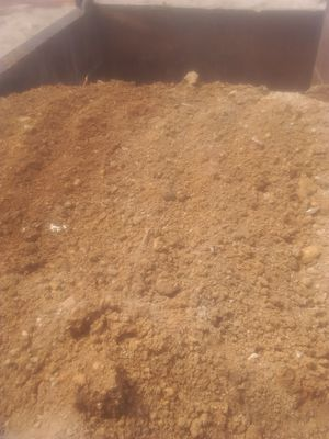 Free dirt for Sale in Sterling, VA