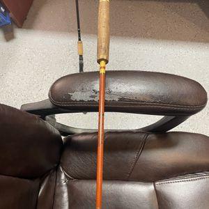 Fishing Rod for Sale in Sacaton, AZ