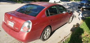 Altima for Sale in Texas City, TX
