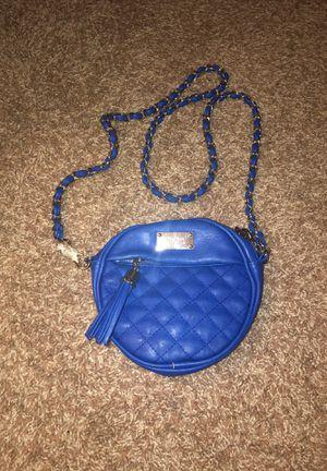 Nine West crossbody bag for Sale in Silver Spring, MD