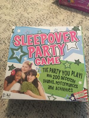 Kids games for Sale in Media, PA