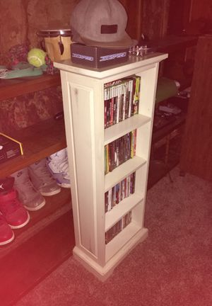 Nice pier1 shelf for Sale in Conway, AR
